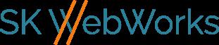 SKWW Web Design